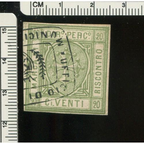Italy Municipal Revenue  Pisa    i150
